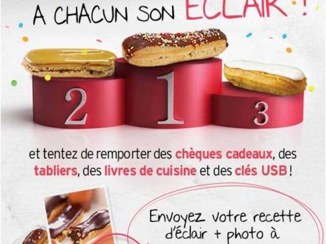 Recettes d 39 clair de ratiba for Amoure de cuisine chez ratiba