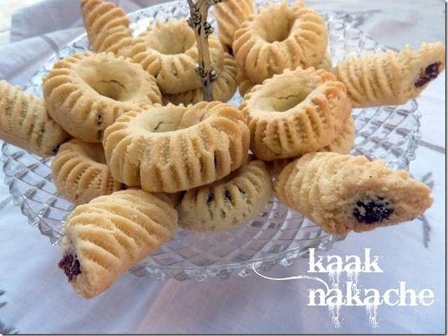 Les meilleures recettes de dattes - Cuisine recette algerien ...