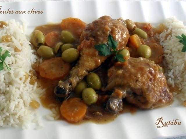 Marmiton : Le site des recettes de cuisine. Recette de