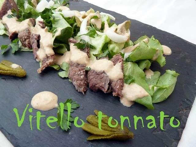 Recettes de sauce au thon de ratiba for Notre cuisine algerienne