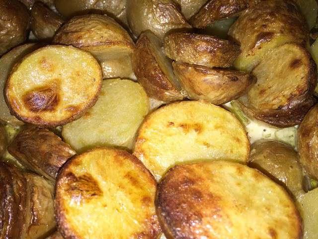 Recettes de cuisine au four de recettes d 39 une m re de for Cuisine famille nombreuse