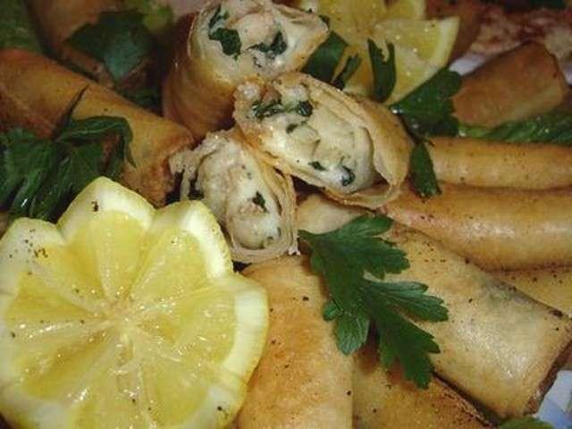 Recettes de champignons de cuisine d 39 afrique 2 - Blogs recettes de cuisine ...