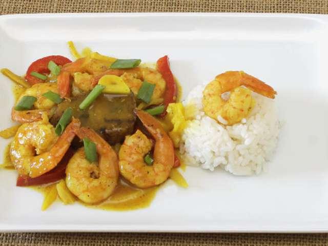 Recettes de cuisine d 39 afrique - Blogs recettes de cuisine ...