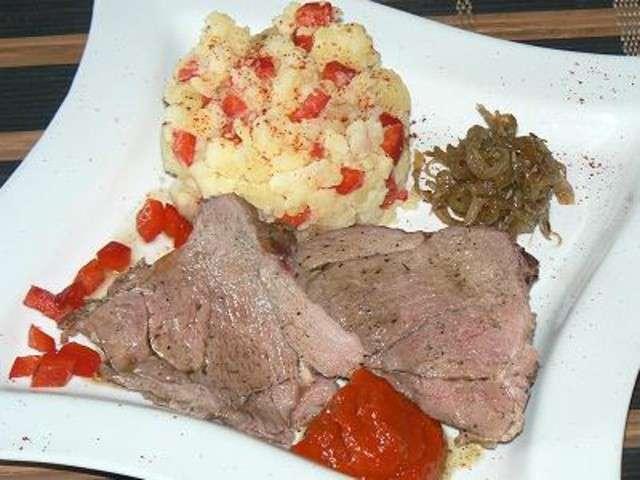Recettes de gigot de cuisine d 39 afrique - Cuisine gigot d agneau ...