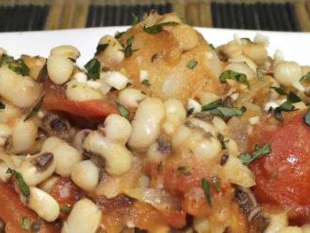 Recettes de ni b de cuisine d 39 afrique - Blogs recettes de cuisine ...