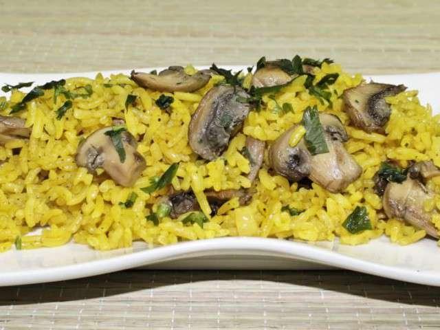 Recettes de champignons de cuisine d 39 afrique - Blog de recettes de cuisine ...