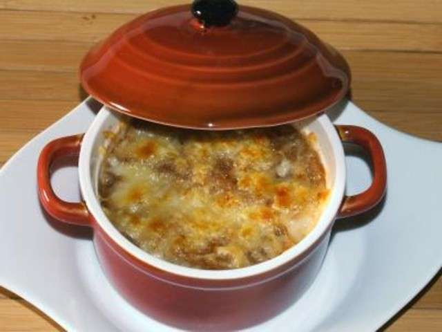recettes de soupe de poisson de cuisine d 39 afrique. Black Bedroom Furniture Sets. Home Design Ideas