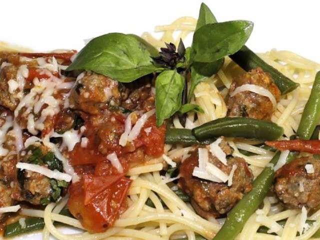 Recettes de spaghetti de cuisine d 39 afrique - Blogs recettes de cuisine ...