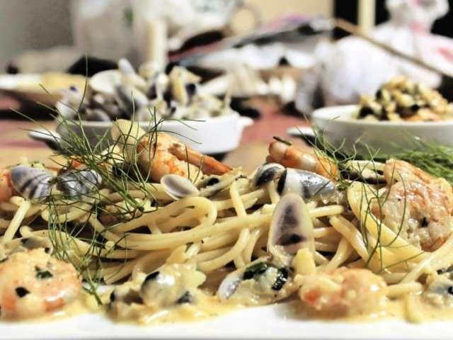 Recettes de spaghetti de cuisine d 39 afrique - Blog de recettes de cuisine ...