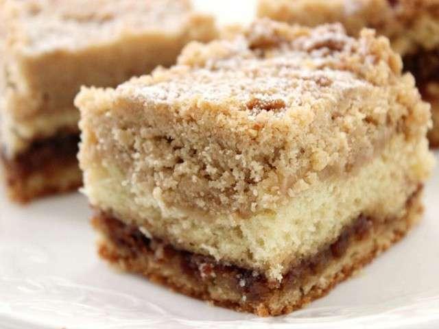 Recettes de g teaux et beurre - Blogs recettes de cuisine ...