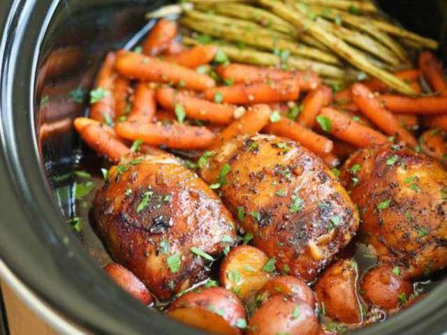 Recettes de recettes qu b coises du chef cuisto 9 - Cuisine belge recettes du terroir ...