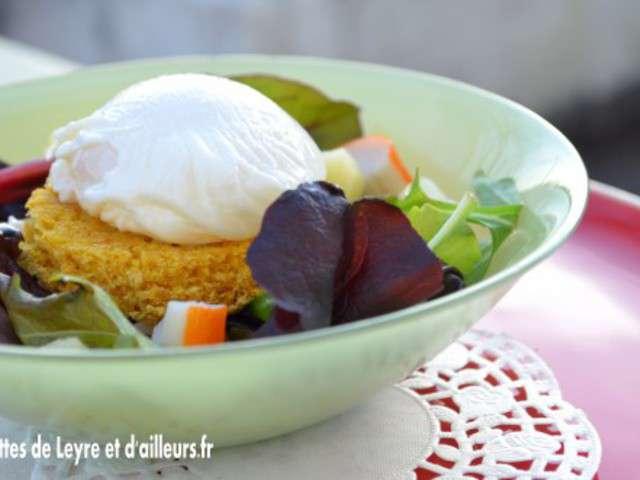 Recettes de cuisine minceur et salade minceur for Blog cuisine minceur