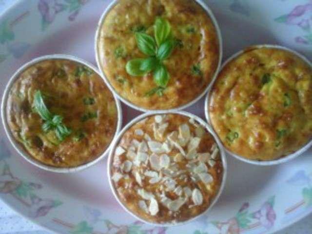 Recettes de patate douce et poulet 3 - Recette poulet patate douce ...