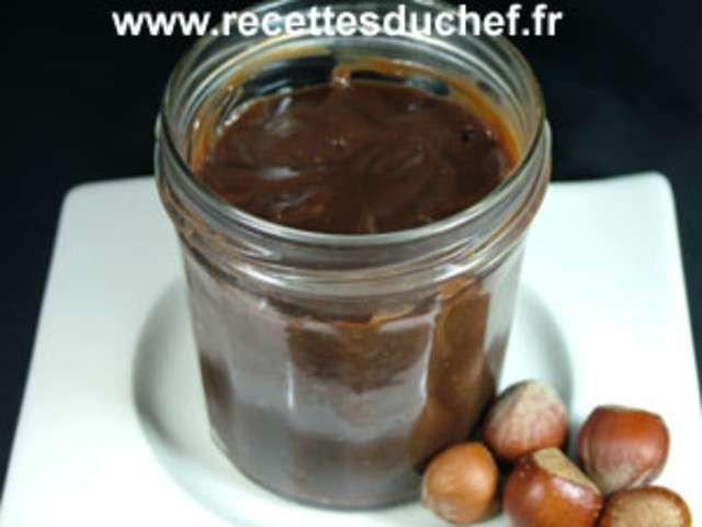 recettes de p 226 te 224 tartiner de recettes du chef