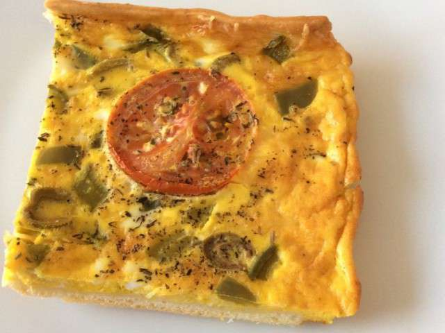 Les meilleures recettes de provence 45 - Reconstitution historique salon de provence ...