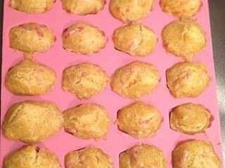 Recette Cake Sal Ef Bf Bd De Sophie Feta Lardons