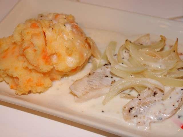 Recettes de poisson de recettes faciles rapides - Recettes vegetariennes faciles et rapides ...