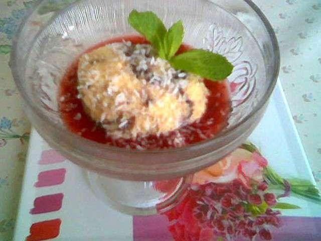 les meilleures recettes de desserts et fraises 31