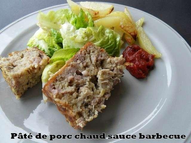 recettes de barbecue 35