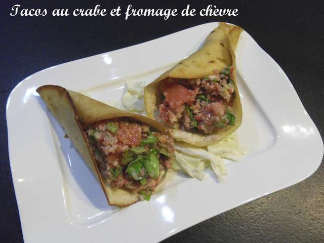 sauce fromagere tacos recette tasty tacos cuest prt with sauce fromagere tacos recette top. Black Bedroom Furniture Sets. Home Design Ideas