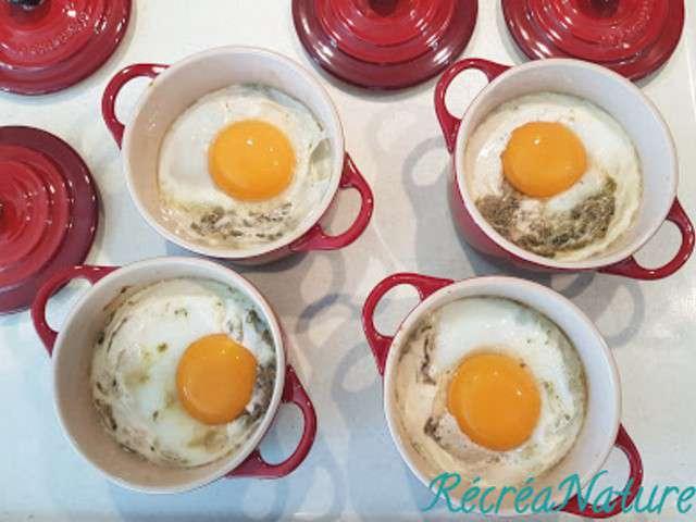 Les recettes de Juliette  Cuisine végétarienne (souvent végétalienne), bio