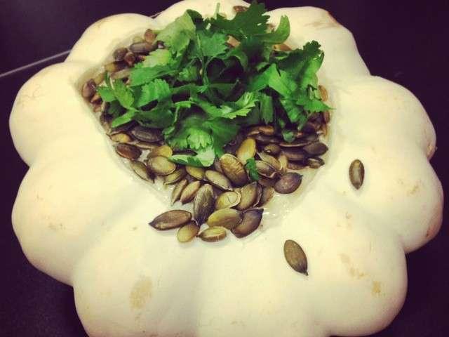 Recettes de p tisson et cuisine bio - Blog cuisine bio saine ...