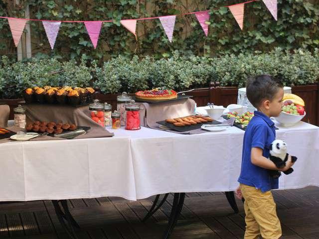 Recettes de cuisine pour les enfants 6 - Cuisine pour les enfants ...
