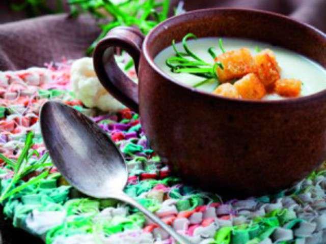 Recettes de pain de sanafa recettes de cuisine orientale - Cuisine orientale blog ...