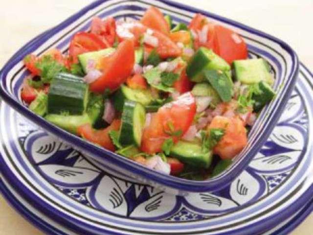 Recettes de gratins de sanafa recettes de cuisine orientale for Cuisine orientale