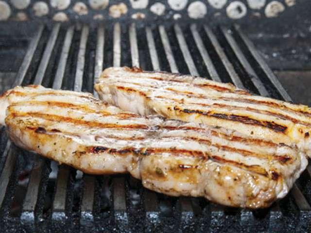 Recettes de sanafa recettes de cuisine orientale 24 for Cuisine orientale