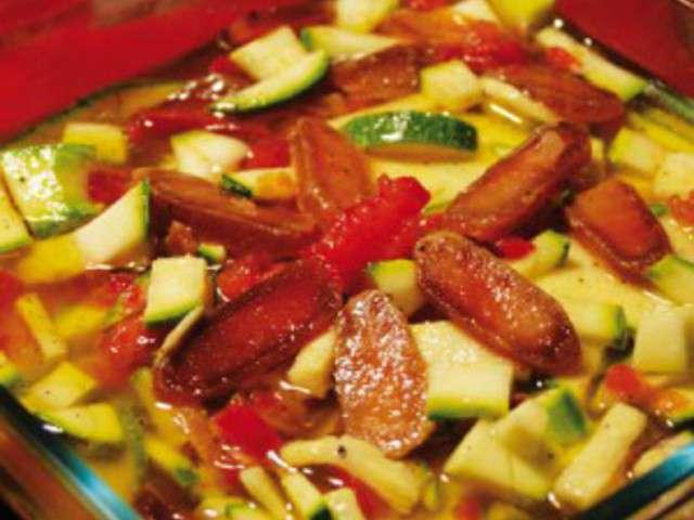 Recettes de sanafa recettes de cuisine orientale 3 for Cuisine orientale