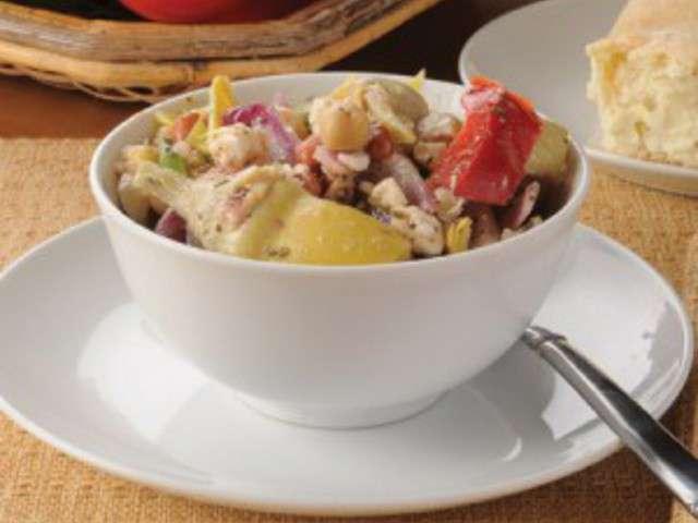 Recettes de sanafa recettes de cuisine orientale 10 - Cuisine orientale blog ...