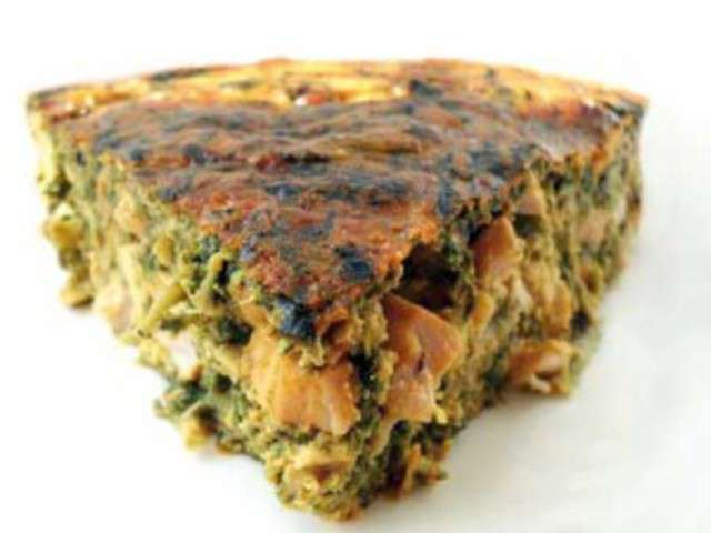 Recettes de tajine de sanafa recettes de cuisine orientale for Cuisine orientale