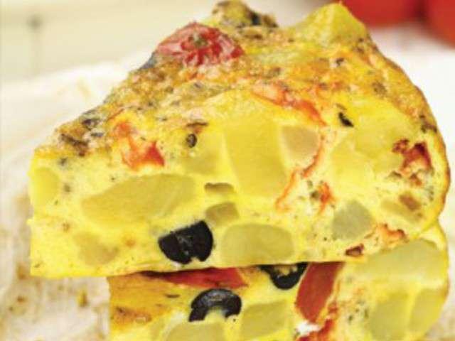 Recettes de sanafa recettes de cuisine orientale 15 - Cuisine orientale blog ...