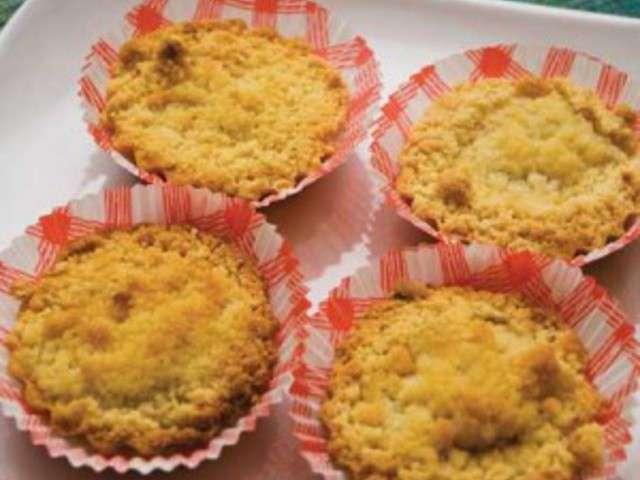 Recettes de sanafa recettes de cuisine orientale 8 for Cuisine orientale