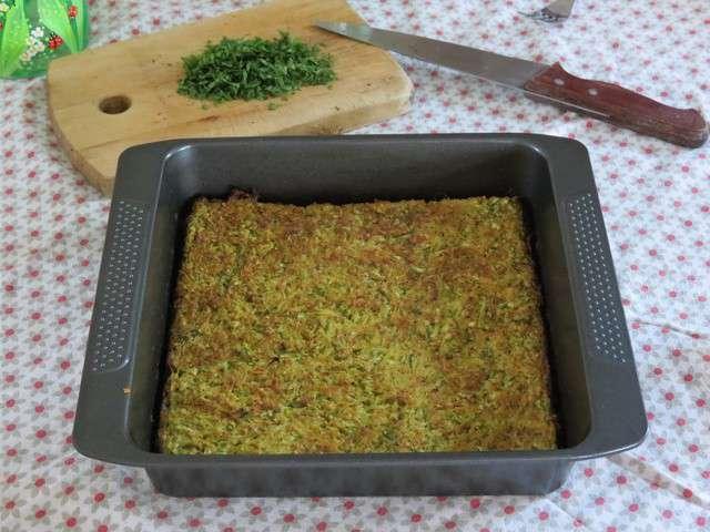 Recettes de galette de saperlicroquette - Conservation pomme de terre cuite ...