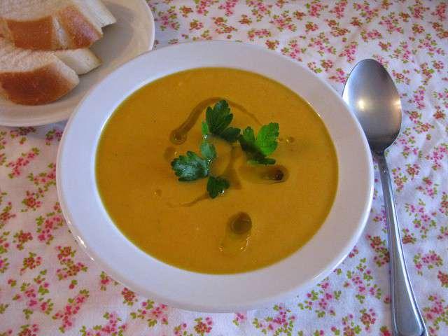 Recettes de cuisine v g tarienne de saveur de ma recette - Ma cuisine vegetarienne ...