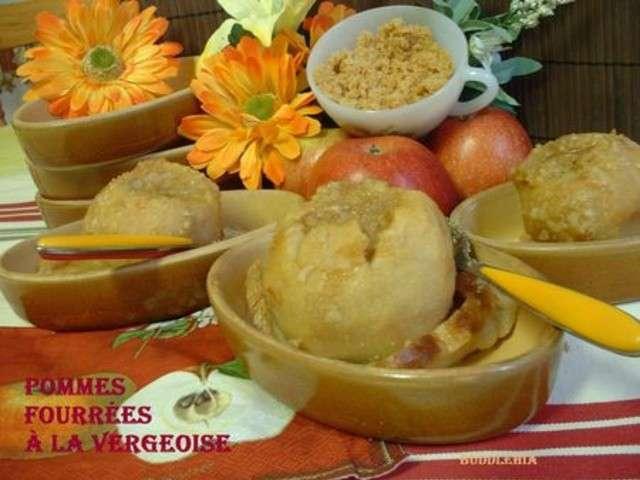 Recettes du nord 14 - Cuisine du nord de la france ...