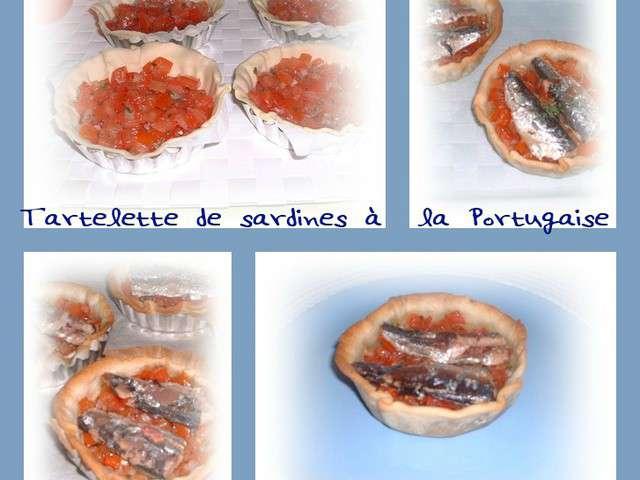 Tartelettes-de-sardines-a-la-portugaise-un-regal.640x480