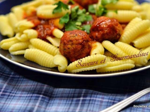 La cuisine italienne for Cuisine italienne x