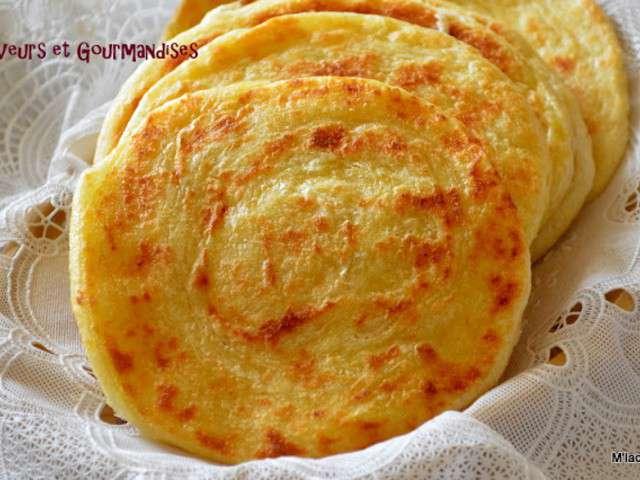 Last tweets about cuisine marocaine de choumicha - Cuisine de choumicha recette de batbout ...
