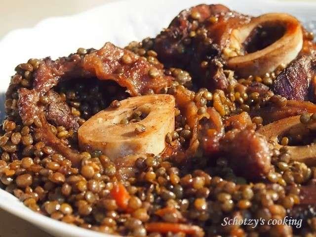 Les meilleures recettes de bourgogne - Comment cuisiner le coeur de boeuf en tranche ...