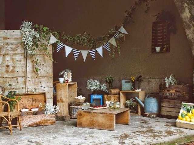 recettes de scrappacking. Black Bedroom Furniture Sets. Home Design Ideas