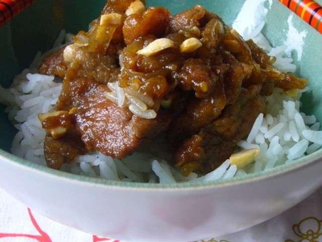 Recettes de riz de secrets2cuisine - Absorber l humidite avec du riz ...