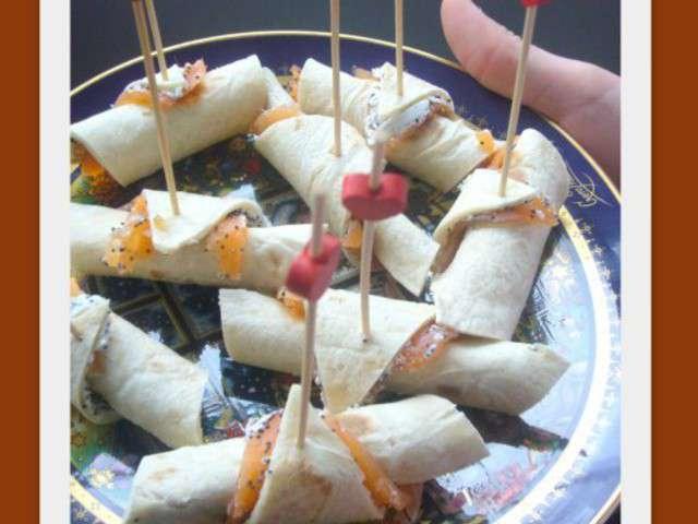 Recettes de cuisine pour les enfants et cuisine facile - Cuisine pour les enfants ...