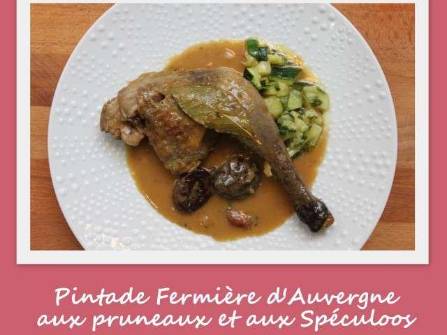 Recettes d 39 auvergne de secrets2cuisine for Auvergne cuisine