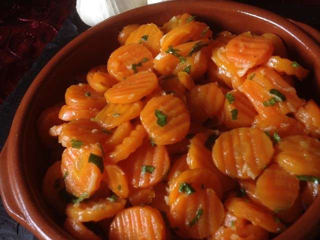 Recettes de cuisine la vapeur de selma kitchen for Cuisine a la vapeur
