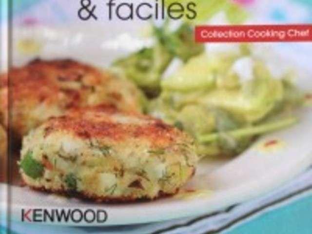 Cuisine facile et rapide 28 images recettes de cuisine for Cuisine simple et facile