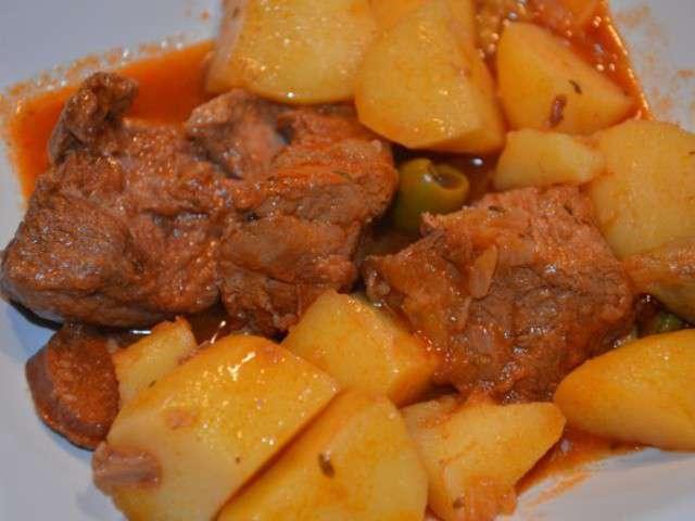 Recettes de saut de sevencuisine for Ala cuisine iron chef