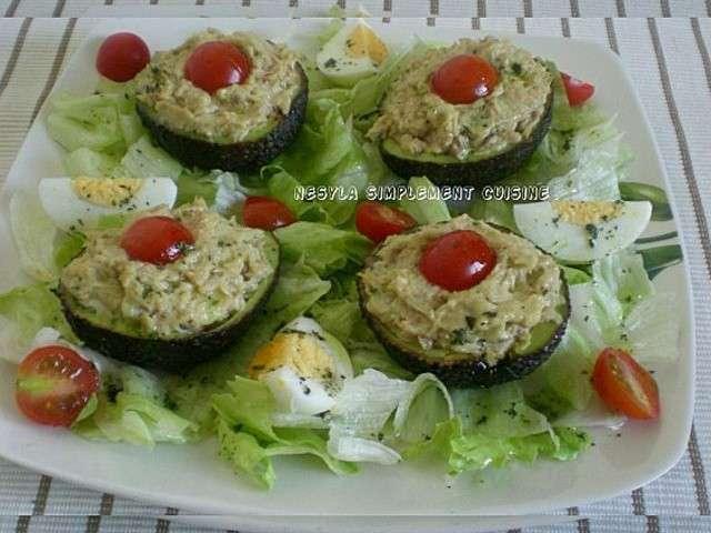 blog amour cuisine